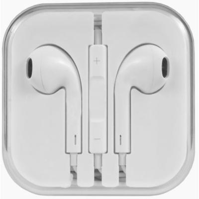 Headset iPod 4.5