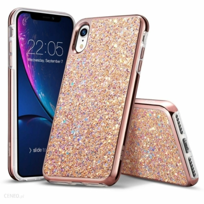 ESR Metallic iPhone 7 / 8 / 2020 SE