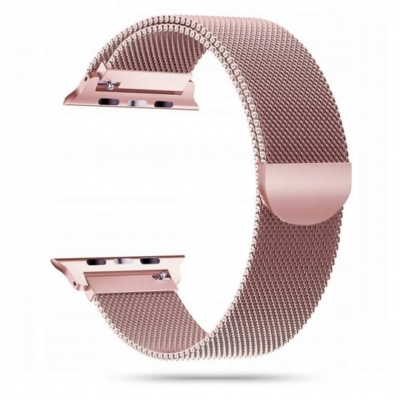 Tech Protect Milanese band 38 / 40mm Rose Gold
