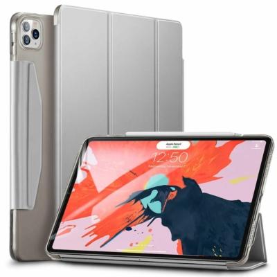 "ESR Yippee silver iPad Pro 12.9"""