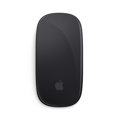 Apple Magic Mouse 2 Space Gray (MRME2ZM/A)