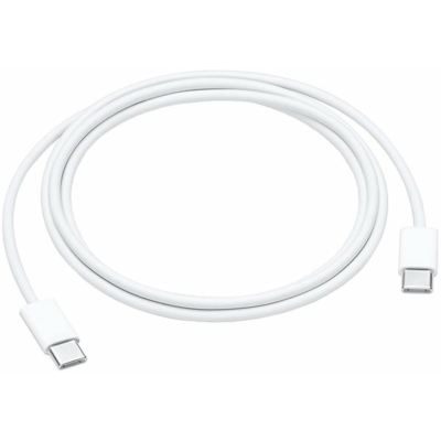 Apple USB-C töltőkábel (1m)