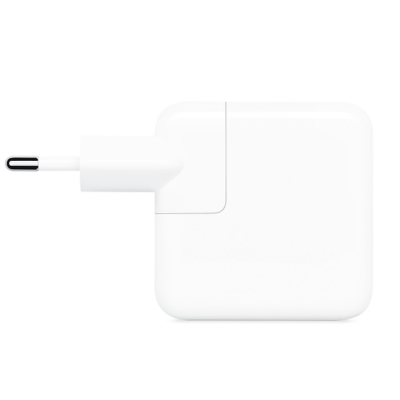 Apple 30W USB-C Adapter